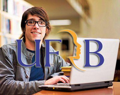 Cursos Online UFRB