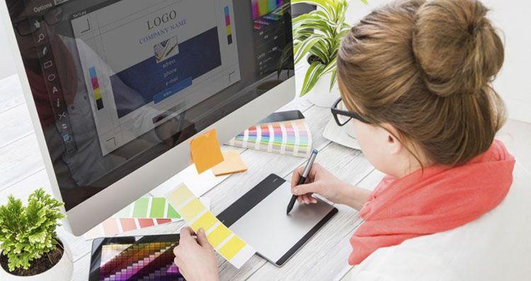 Design Gráfico Senac 2018