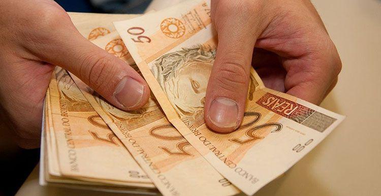 Dicas Para Ganhar Dinheiro no Fim de Ano