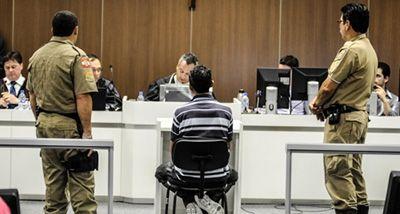 Inscrições Curso Bacharelado em Direito Senai 2018