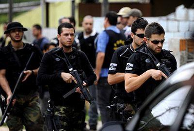 Inscrição Concurso Polícia Civil RS 2018