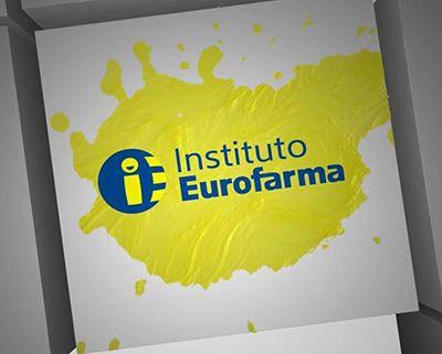Instituto Eurofarma Inscrições 2018