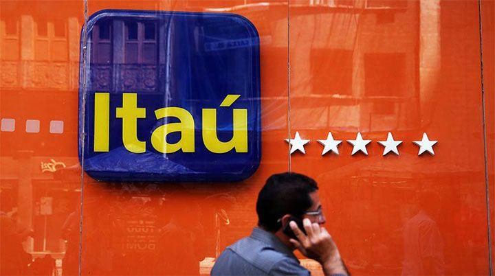Itaú, Senac e Outlet Premium Estão com Vagas de Emprego Abertas