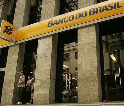 Jovem Aprendiz Banco do Brasil 2018 Inscrição