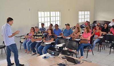 Projeto OportunidadES Inscrição 2018