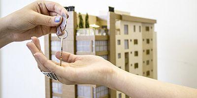 Salário Técnico em Transações Imobiliárias Senac 2018 EaD