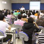 Sisu - Qual é a diferença entre Bacharelado, Licenciatura e Tecnológico