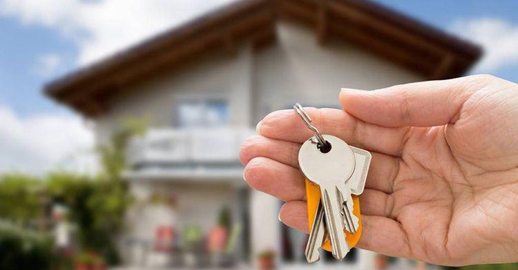 Técnico em Transações Imobiliárias Senac 2018 EaD