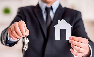 Vagas Curso Técnico em Transações Imobiliárias Senac 2018 EaD