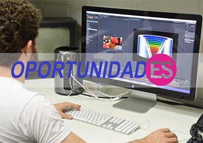 Vagas Projeto OportunidadES 2018