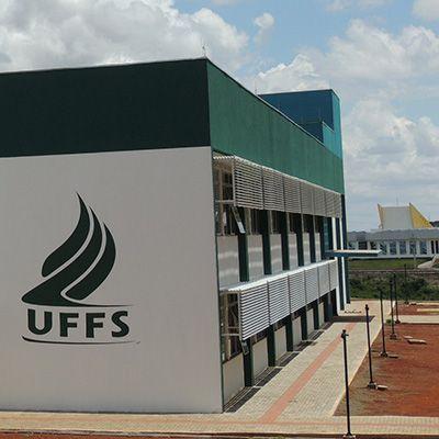 Inscrição Sisu UFFS 2018