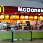 Jovem Aprendiz McDonald's 2018