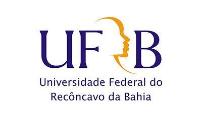Lista de Espera Sisu UFRB 2018
