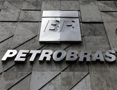 Petrobras Jovem Aprendiz 2018