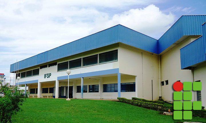 Sisu IFSP 2018