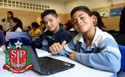 Transferências Secretaria Escolar Digital 2018