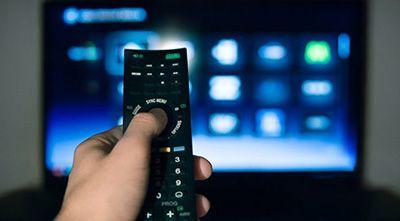 Vagas Curso Gratuito de Instalador de TV por Assinatura e Antenas com Certificado