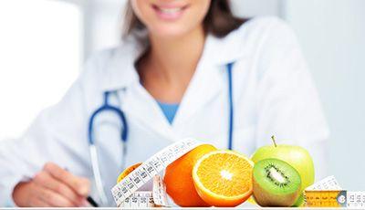 Bolsa de Estudo Técnico em Nutrição Senac 2018