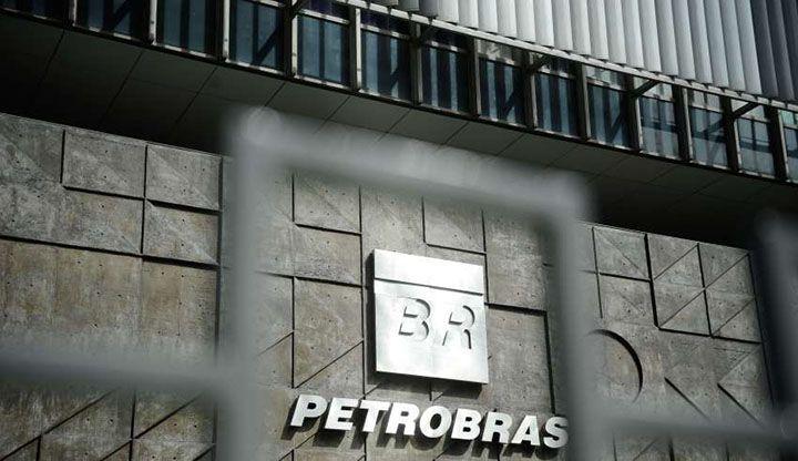 Cesgranrio Petrobras 2018