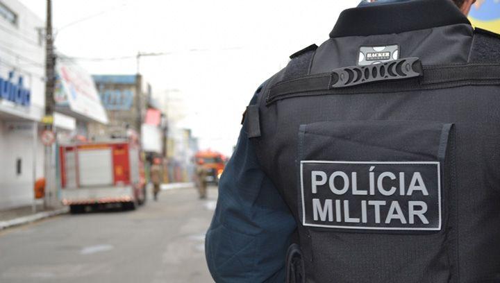 Como Estudar para Concursos da Polícia Militar