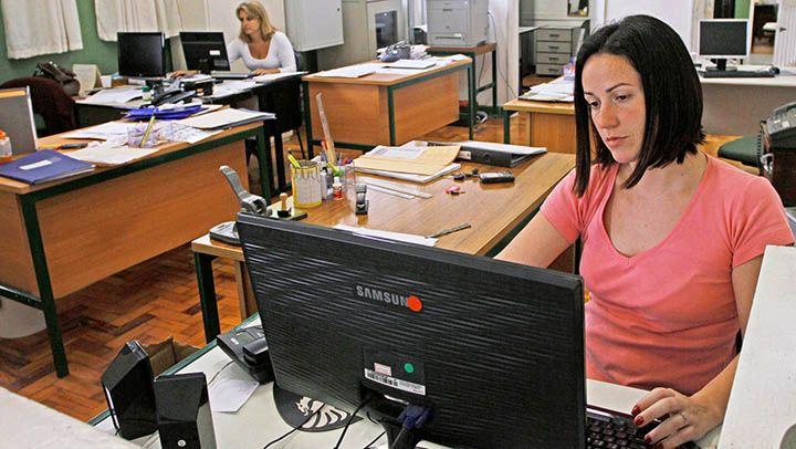 Curso Online de Assistente de Secretaria Escolar PronaTec 2018
