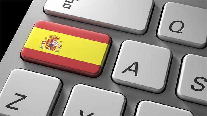 Curso de Espanhol Online Gratuito PronaTec 2018