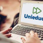 Unieducar Cursos Online