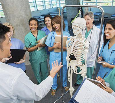 Faculdades de Medicina Preços 2018