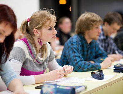 Inscrição Curso Assistente de Recursos Humanos PronaTec
