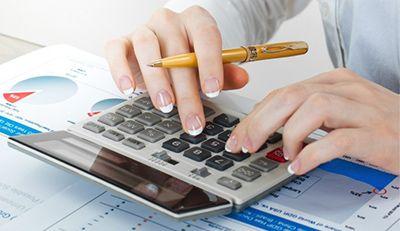 Inscrição Curso de Assistente Financeiro PronaTec