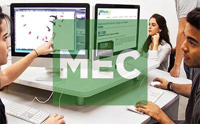 MedioTec Amapá Cursos 2018