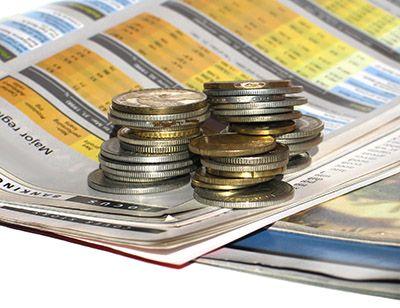 Assistente de Crédito e Cobrança o que faz