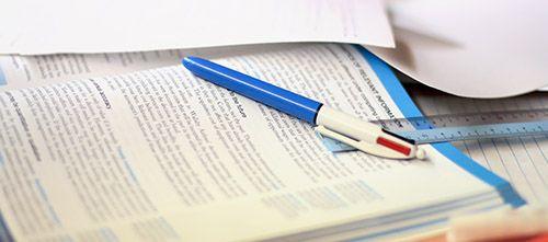 Como Estudar para Concurso Público