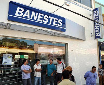 Concurso Banco Banestes 2018