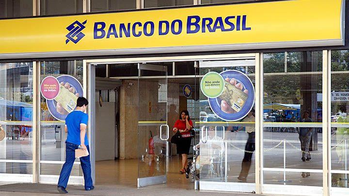 Concurso Banco do Brasil 2018