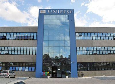 Concurso UNIFESP 2018 Assistente Administrativo