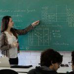Concursos para Professores 2018