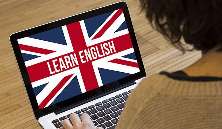 Curso Gratuito Online de Inglês Básico 2018