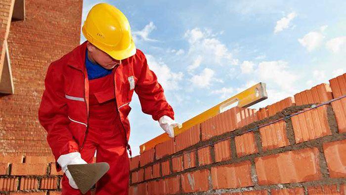Cursos Gratuitos de Construção Civil EaD