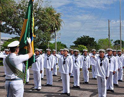 Edital Colégio Naval 2019