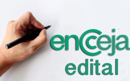 Encceja 2018 Edital – Datas, Inscrições e Provas!