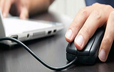 Ensino Fundamental Telecurso 2000