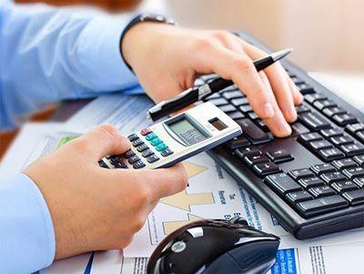 Inscrição Curso Assistente de Crédito e Cobrança PronaTec