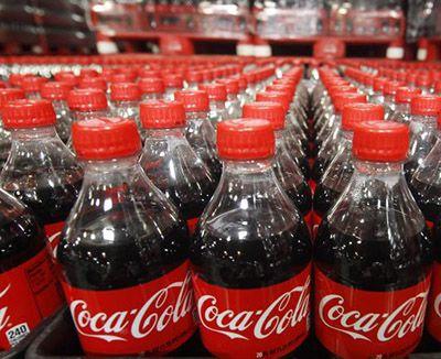 Inscrição Jovem Aprendiz Coca-Cola 2018
