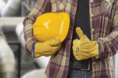 Salário Técnico em Segurança do Trabalho