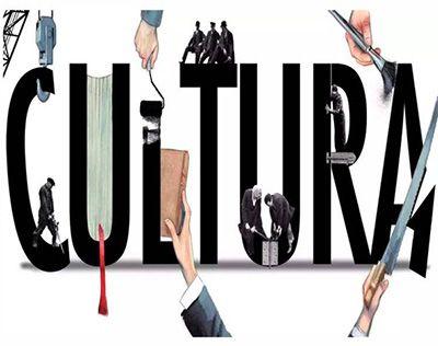 Salário de Agente Cultural