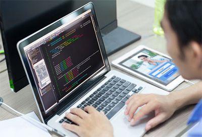 Salário de Técnico em Informática