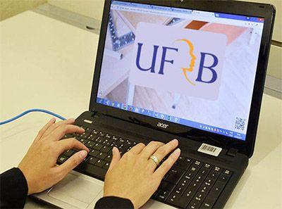 UFRB Cursos Online com Certificado