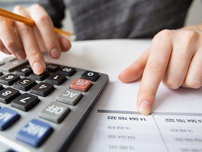 Analista Financeiro o que faz