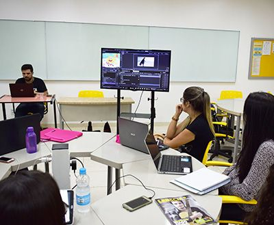 Concurso Analista Técnico de Pedagogia 2018